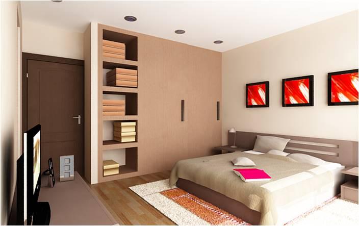 Aluguer de apartamentos Espanha