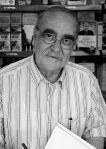 José António La Bordeta